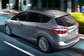 Ford Ford C-MAX Se 2013   neuf